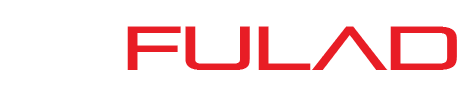 Fulad Trading W.L.L.